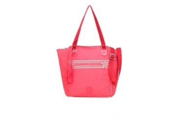 Partylicious S Shoulder Bags