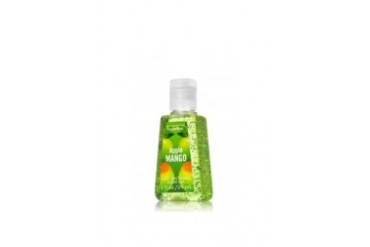 Bath & Body Works Apple Mango PocketBac