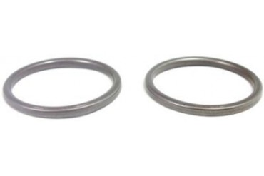 Exhaust Pipe to Manifold Gasket Beck//Arnley 039-6441