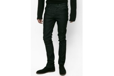 16DS Standar Sf Raw 03 Jeans