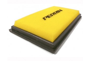 Perrin Performance Flat Panel Filter Subaru Forester XT 04-08