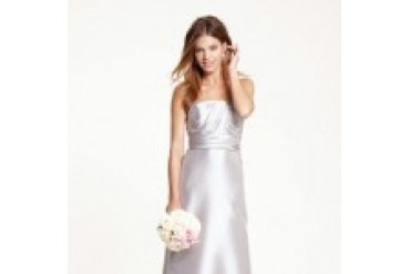 Watters Bridesmaid Dresses - Style Fran 5711