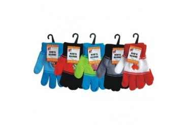 Ddi Kids Gloves (pack Of 144)