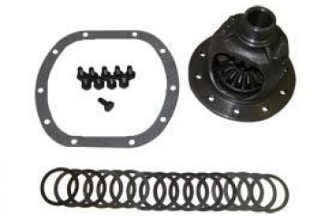 Crown Automotive Differential Case Assembly J8126513 Differential Case