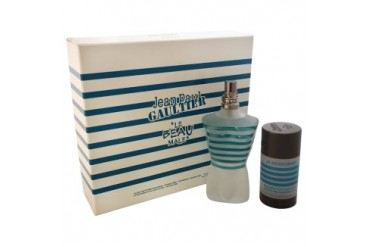 Jean Paul Gaultier - Le Beau Male for Men - 2 Pc Gift Set