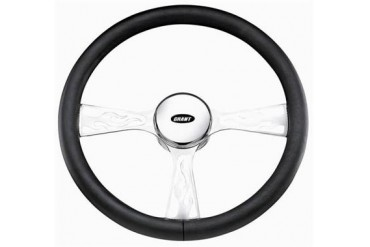 Grant Steering Wheels Heritage Collection Steering Wheel  15801 Steering Wheel