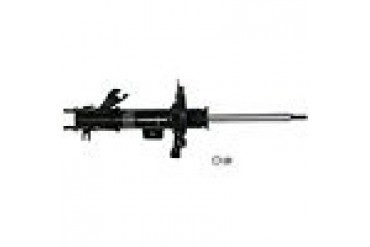 2004-2008 Nissan Maxima Shock Absorber and Strut Assembly Gabriel Nissan Shock Absorber and Strut Assembly G56671