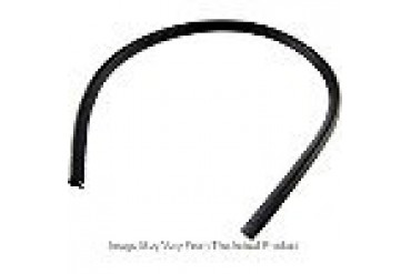 1989-1995 Toyota Pickup Weatherstrip Seal Precision Parts Toyota Weatherstrip Seal WBL 3894