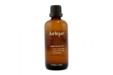 Jurlique Jojoba Carrier Oil (new Packaging)