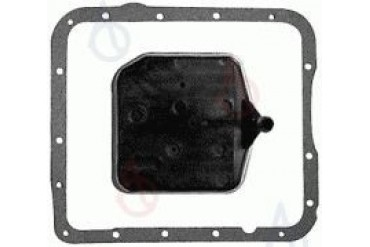 1983-1993 Chevrolet S10 Automatic Transmission Filter Purolator Chevrolet Automatic Transmission Filter P1195 83 84 85 86 87 88 89 90 91 92 93