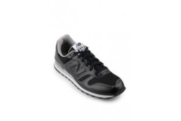 New Balance Classic Men TIER3 - 368 Sneaker Shoes