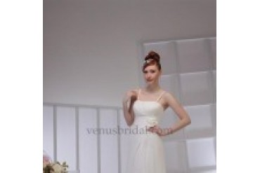Venus Angel & Tradition Wedding Dresses - Style AT6599