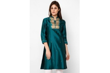 Mint Festive Collection Semi Gamis Maira