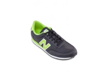 New Balance Men's Lifestyle Tier 3 - U410 Shoes