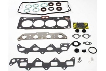 1988-1992 Toyota Corolla Engine Gasket Set Replacement Toyota Engine Gasket Set REPT312727 88 89 90 91 92
