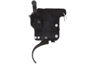 Remington 700 Trigger Assembly - Rem. 700 H Trigger Assembly 28 Oz.