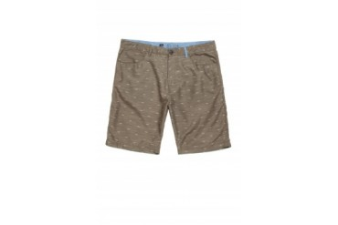 Mens Reef Shorts - Reef Search Hybrid Shorts