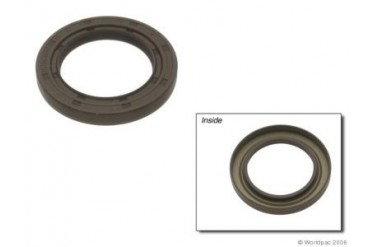 1994-1996 Mercedes Benz C220 Crankshaft Seal Elring Mercedes Benz Crankshaft Seal W0133-1634450 94 95 96