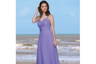 "Davinci ""In Stock"" Bridesmaid Dress - Style 60179"