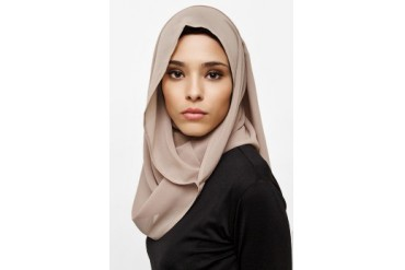 Jenahara for Zalora Instant Kerudung 2 Color