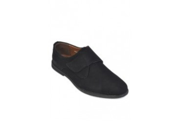 Chalmer Dress Shoes