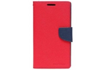 Fancy Diary GN3 [Red/Navy]