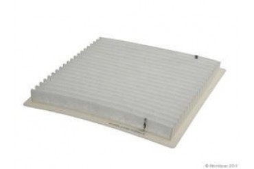 2003-2008 Toyota 4Runner Cabin Air Filter Purolator Toyota Cabin Air Filter W0133-1917810 03 04 05 06 07 08