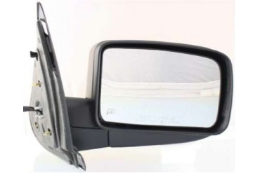 2003 Ford Expedition Mirror Kool Vue Ford Mirror FD87ER 03