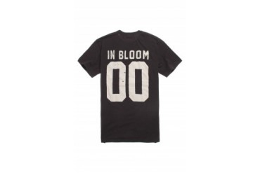Mens Rhythm T-Shirts - Rhythm In Bloom T-Shirt