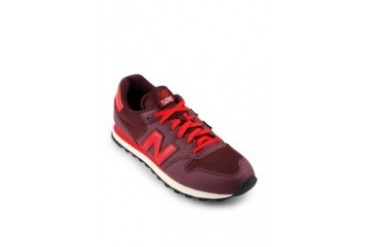 New Balance Classic Men TIER3 GM500 Sneaker Shoes