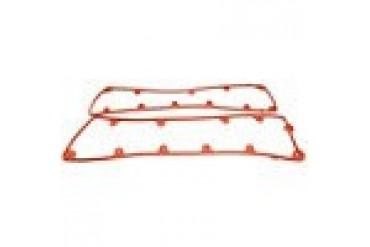 2002 Ford E-150 Econoline Valve Cover Gasket Felpro Ford Valve Cover Gasket VS50564R