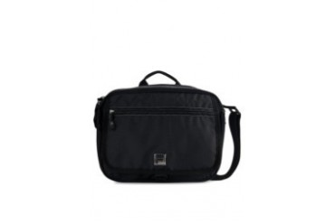 FILA Utility Creek Sling Bag