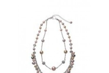 David Tutera Necklaces - Style Carson Necklace