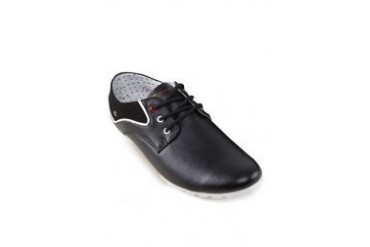SCORPION Contrast Casual Shoes