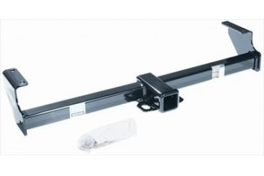 Pro Series Class III Trailer Hitch 51152 Receiver Hitches