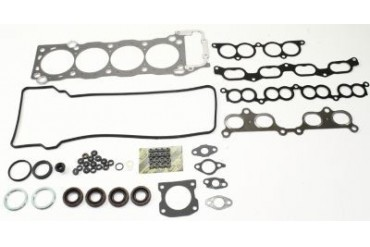 1995-1999 Toyota Tacoma Engine Gasket Set Replacement Toyota Engine Gasket Set REPT312715 95 96 97 98 99