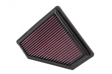 KN Replacement Air Filter Ford Focus 2.0L Non-PZEV 08-11