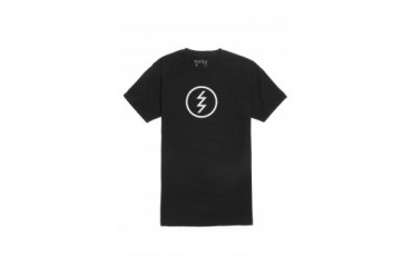 Mens Electric T-Shirts - Electric New Volt T-Shirt
