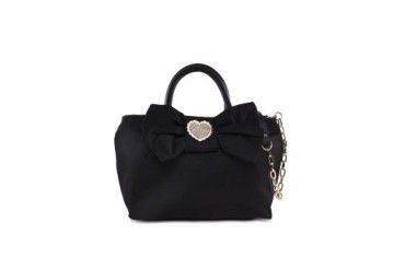 Bow Casual Bag