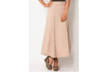 Triset Ladies Long Skirt