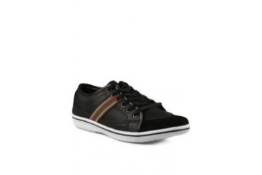 Homypro Men Steve 02 Casual Shoes