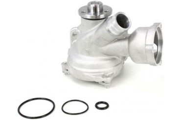 1986-1993 Mercedes Benz 300E Water Pump Replacement Mercedes Benz Water Pump REPM313507 86 87 88 89 90 91 92 93