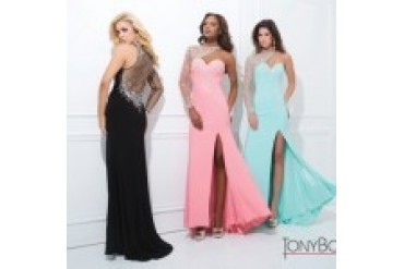 Tony Bowls Evenings - Style TBE11422