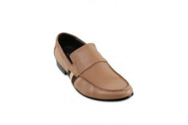 Knight Slip On Loafers