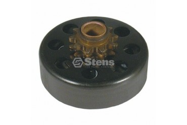 Stens 255-220 Hilliard Sprocket Clutch