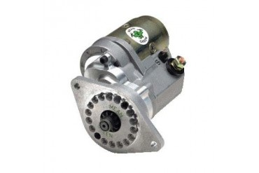 Mean Green Performance Starter  MG6510 Starter