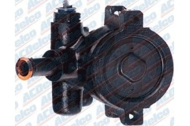 1985-1987 Buick Regal Power Steering Pump AC Delco Buick Power Steering Pump 36-516323 85 86 87