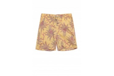 Mens Insight Shorts - Insight Going Nowhere Boardshorts
