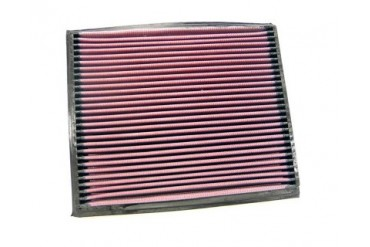 KN Replacement Air Filter BMW Z8 5.0L V8 00-03