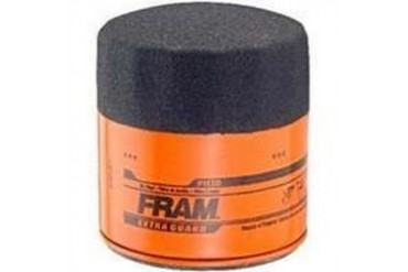 12 Pack Fram Ph-30 Ph-30 Fram Oil Filter